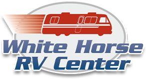 White Horse RV Center | HOME