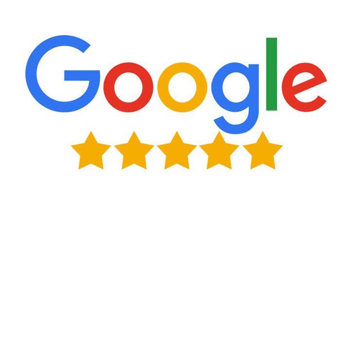 Reviews White Horse Rv Nj